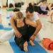 Hatha Yoga teacher training course by Tattvaa Yogashala Gallery