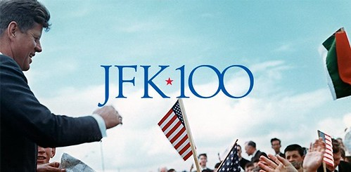 JFK 20 12 16 | by Exprimeo