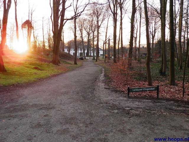 12-01-2013 Den Haag 25 km JPG (10)
