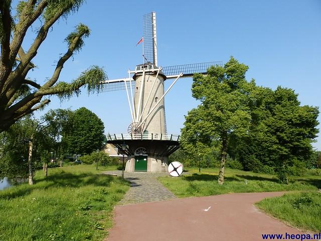 08-06-2013  Rotterdam  35.78 Km (24)