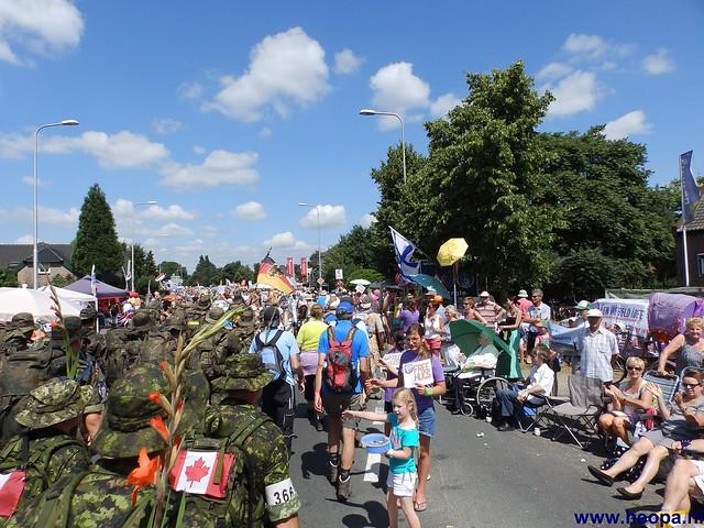 2013-07-19 4e Dag Nijmegen  (56)