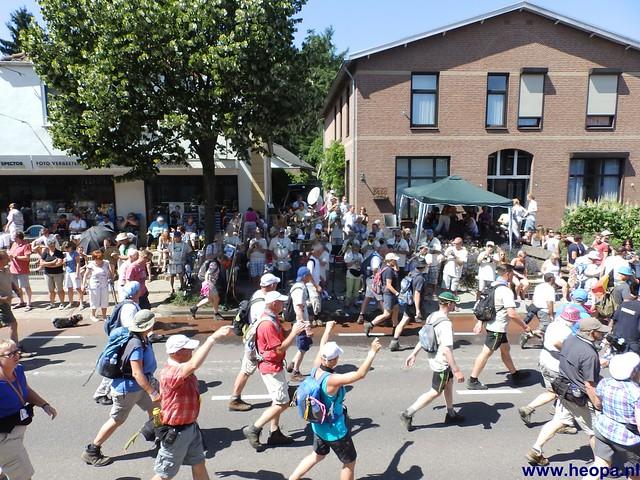 2013-07-18 3e Dag Nijmegen (53)