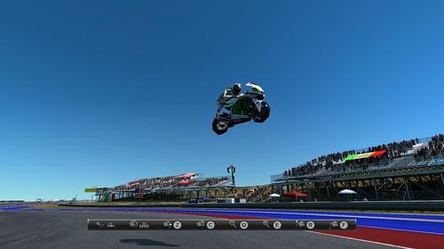 MotoGP13 2014-06-06 21-28-49-91 | by Fiecu