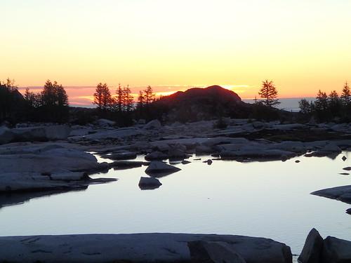 usa creek sunrise washington unitedstates hiking nationalforest backpacking wilderness cascademountains enchantments alpinelakeswilderness theenchantments snowlaketrail upperenchantments okanoganwenatcheenationalforest upperenchantmentsbasin