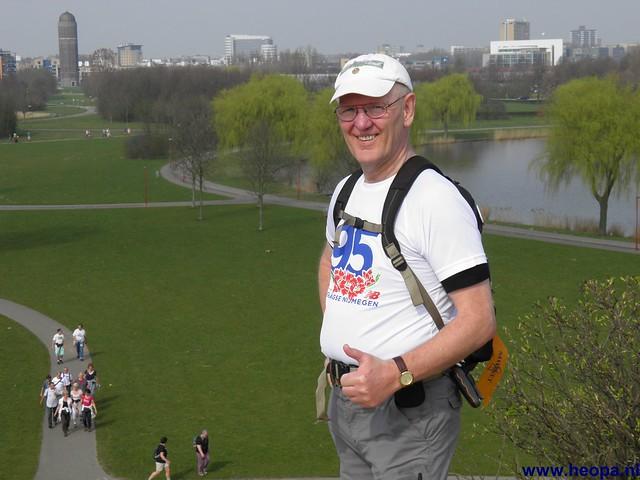 24-03-2012 rs'80 Bleiswijk 25 Km  (76)