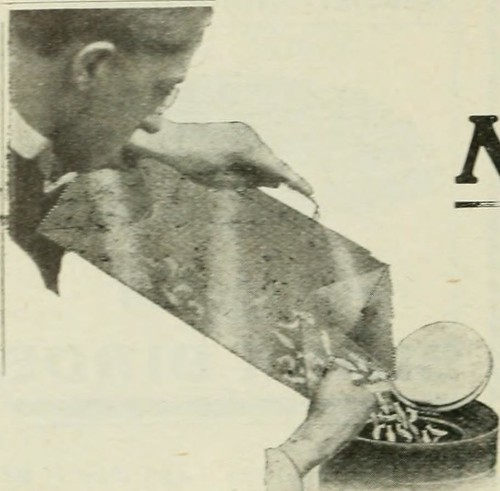 "Image from page 153 of ""Rod and gun"" (1898)"
