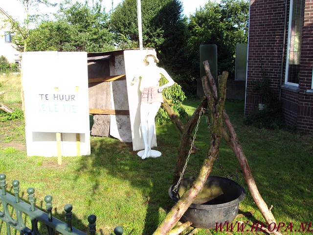 24-07-2009 De 4e dag (39)