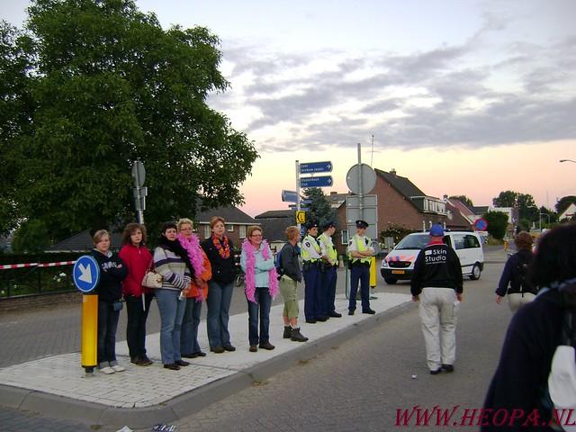 2008-07-15 1e wandeldag  (28)