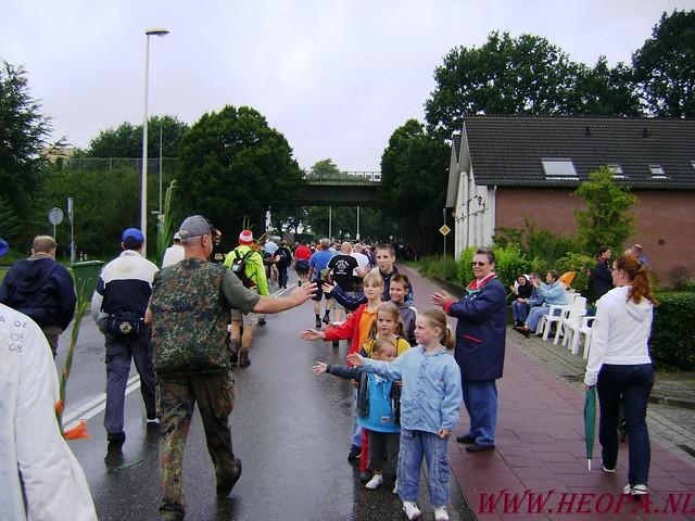2008-07-18  4e wandeldag  (78)