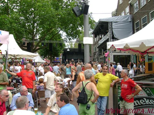 2007-07-15     Op weg naar Nijmegen. (23)