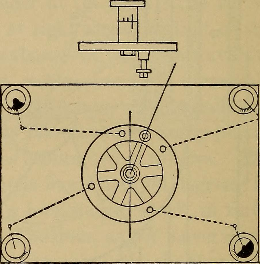 389 engine diagram image from page 389 of  the steam engine and other heat mo    flickr  steam engine and other heat mo    flickr