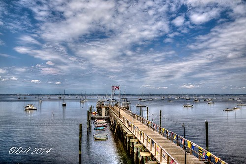canon newjersey unitedstates hdr keyport canon6d