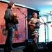 Carrie Elkin & Danny Schmidt 7/26/14