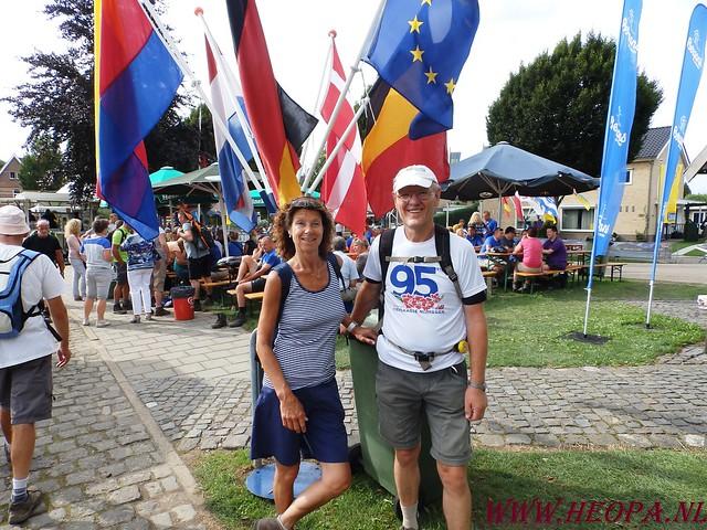 2014-08-09        3e dag  (126)