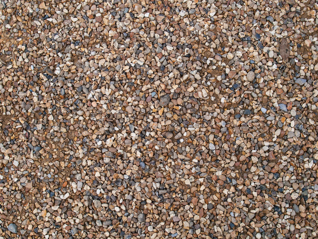 Gravel Texture Gravel Texture Permission To Use Please