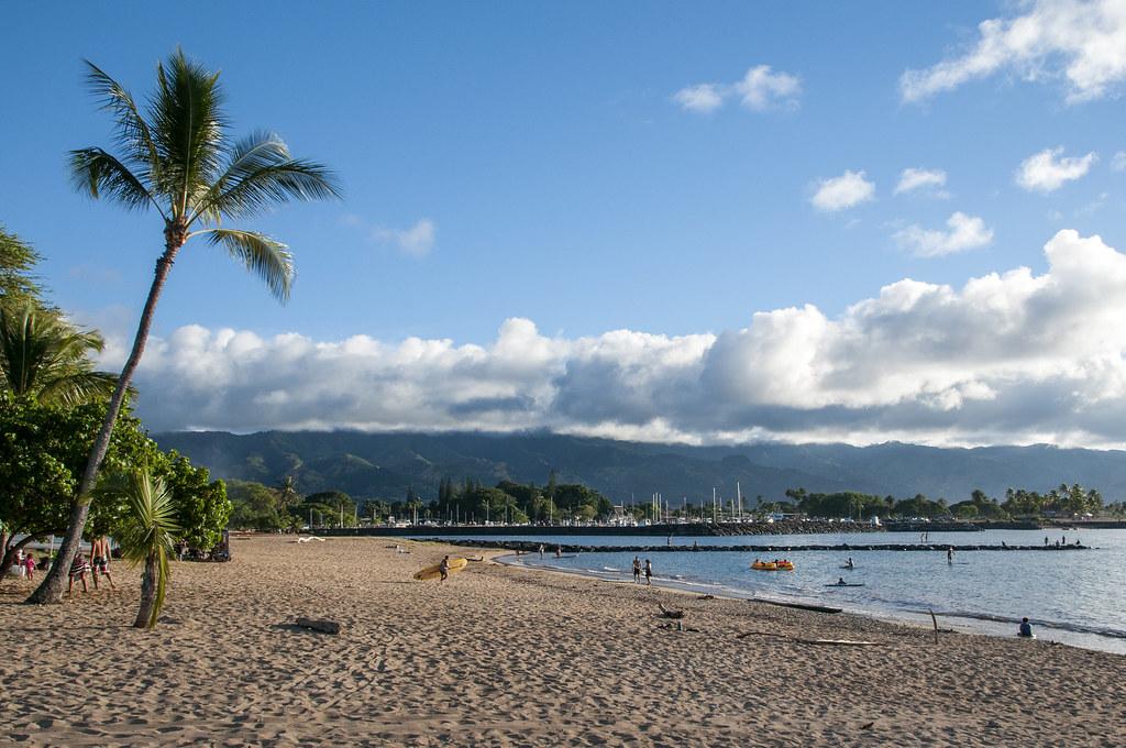 Haleiwa Beach 2014-09-14_002