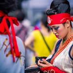 2014_08_24_Super_Yosakoi_Yoyogi_Select_001_HD