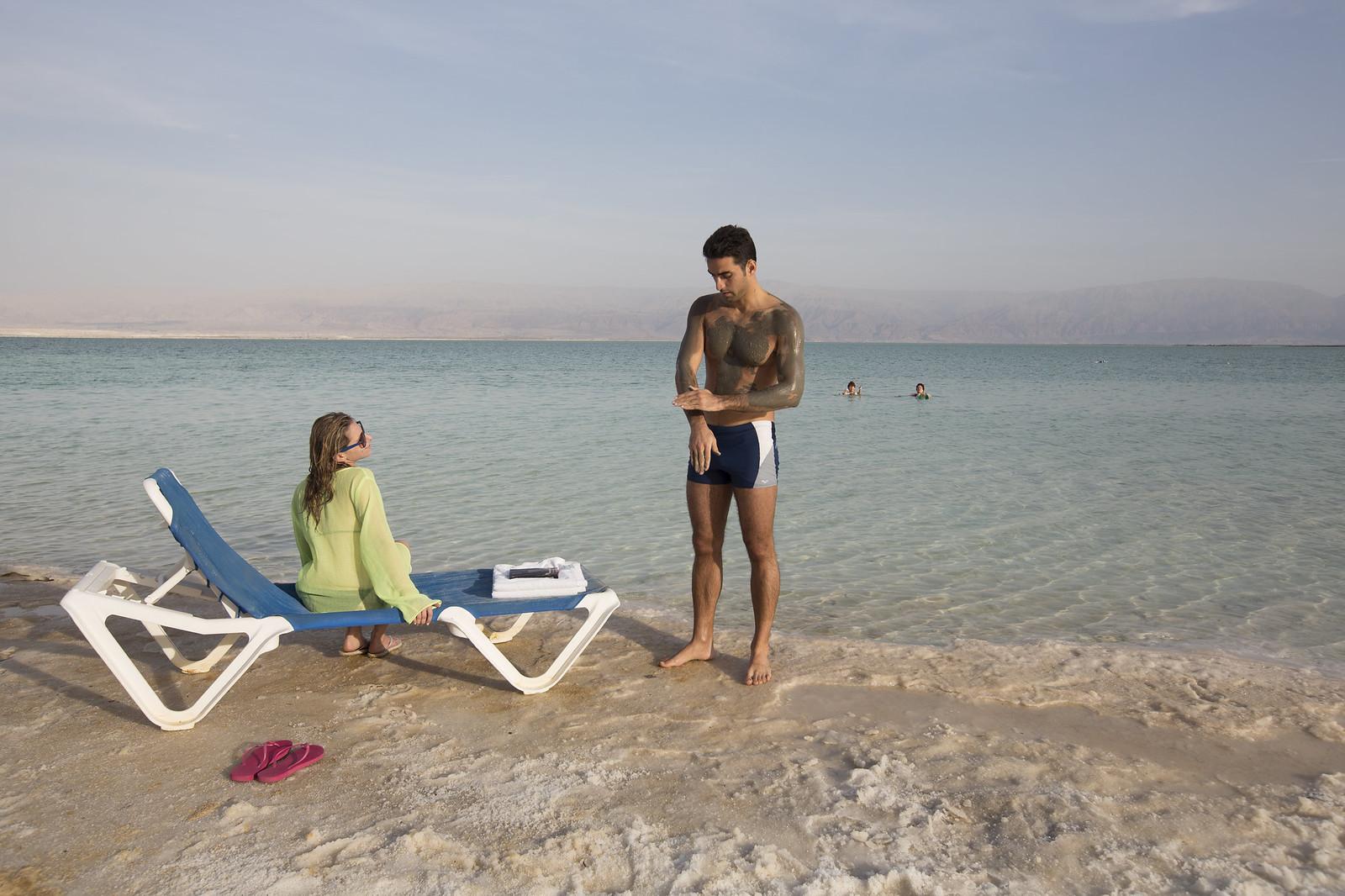 Dead Sea Mud5_DS12IG2806_Itamar Grinberg_IMOT