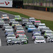 Brands Hatch 30-31/8/14