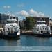Harbor & Fjord photos pt. 5