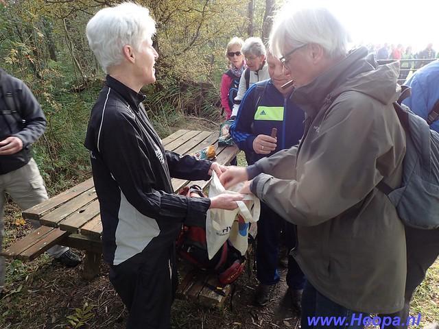 2016-10-26    Natuurgebied        Naardermeer     25 Km  (62)