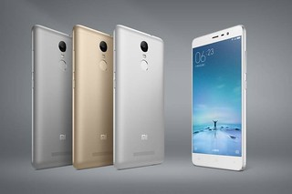 Xiaomi-Redmi-Note-3 | by Mi-Xiaomi.pl