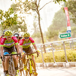 BP_150829_OCBCCycle15_9204