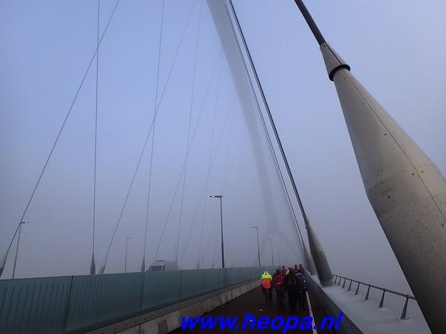 2016-11-26        Nijmegen- lent    41 Km  (79)