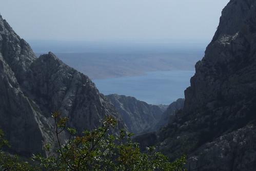 croatia starigradmunicipality panoramio