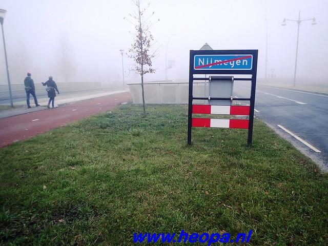 2016-11-26        Nijmegen- lent    41 Km  (215)