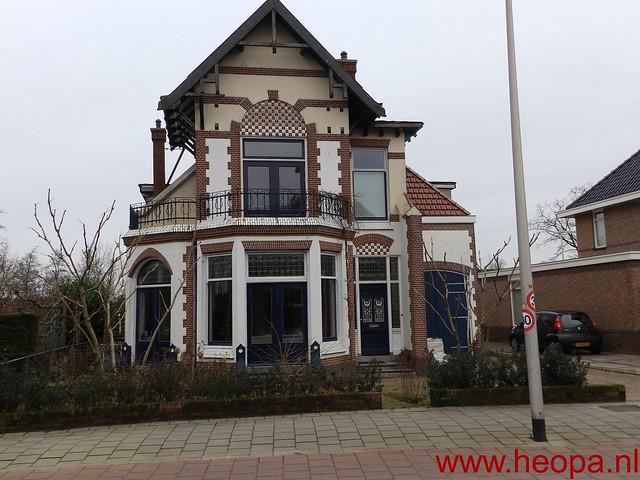 25-01-2014 Boskoop 26 Km  (45)