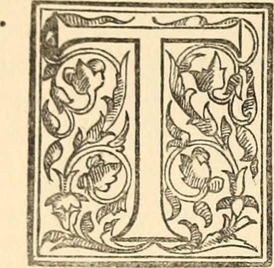 Image from page 55 of