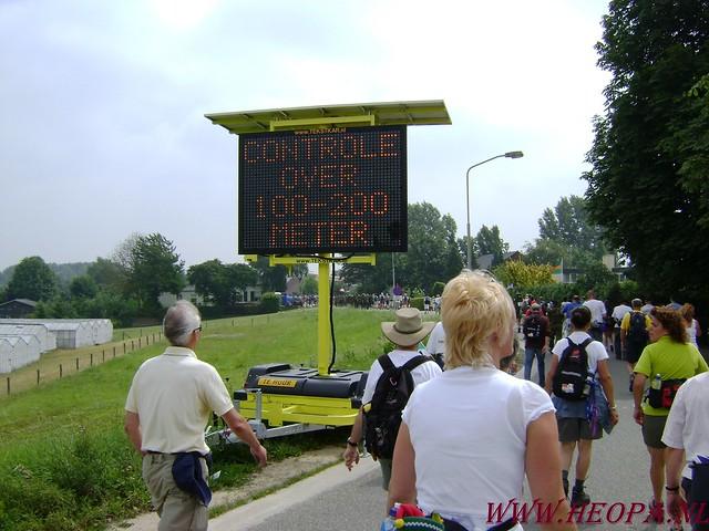 2008-07-15 1e wandeldag  (80)