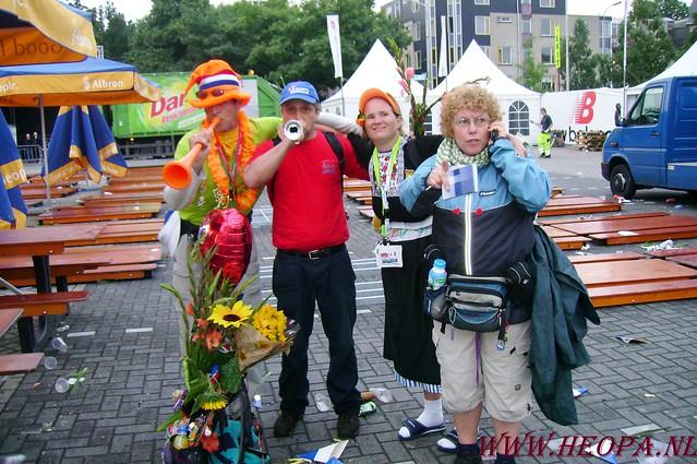 2008-07-18  4e wandeldag  (114)