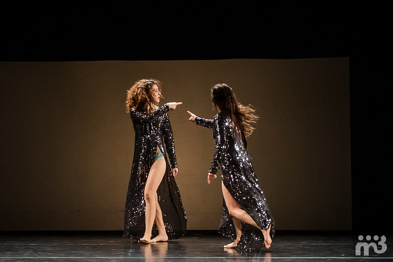 2014-07-06_Alex_Theatre_Chilie-5616
