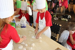 matskole-4h-garden2014 (33)
