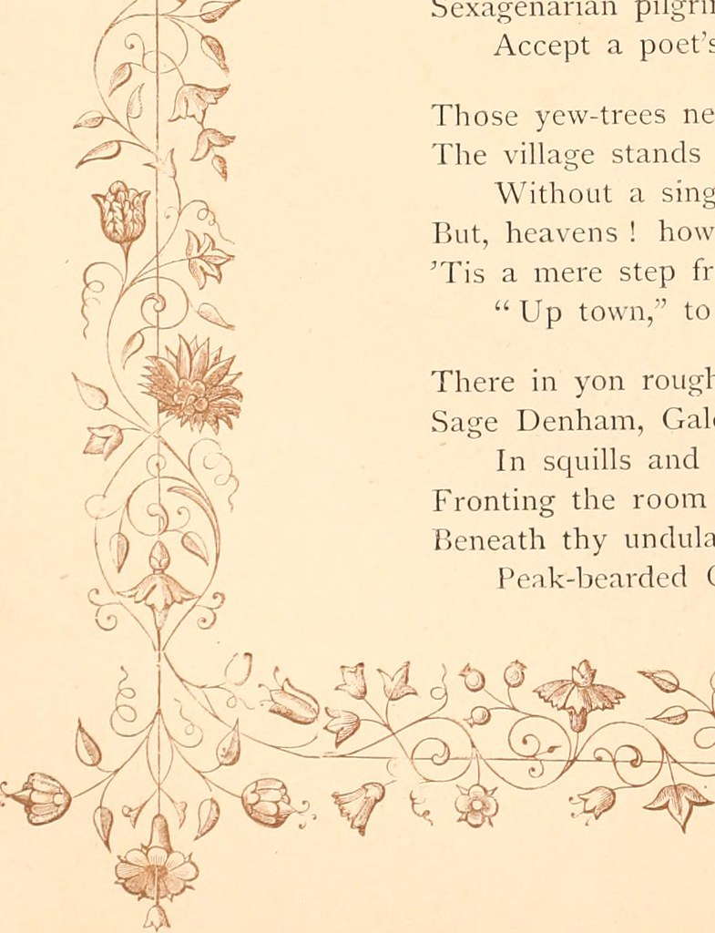 Image from page 187 of