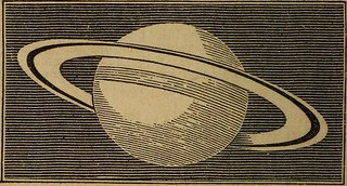 "Image from page 95 of ""A high-school astronomy: in which the descriptive, physical, and practical are combined .."" (1859) 
