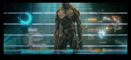 TSGoG_TRAILER 03_Nova_Groot profile | by Inventing Interactive