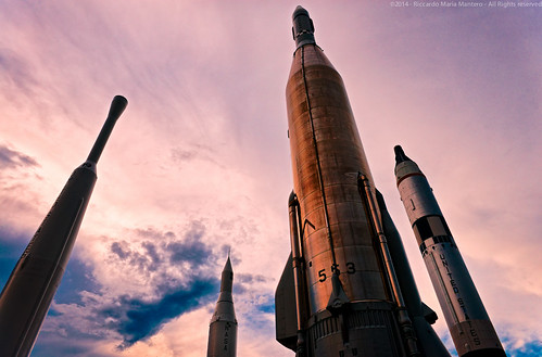 mantero riccardo sunset canaveral capecanaveral center florida kennedy missiles space star travel usa vector potd:country=it riccardomantero manterophotographer riccardomanterophotograpy riccardomariamantero riccardomariamanterophoto riccardomariamanterophotography
