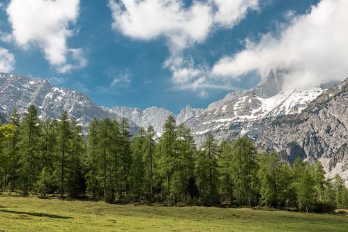 mountains alps clouds austria österreich wolken berge alpen achensee canoneos70d canonefs1585f3556isusm