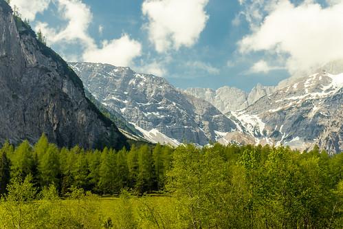 mountains alps clouds austria österreich wolken berge alpen achensee gramaialm canoneos70d canonefs1585f3556isusm