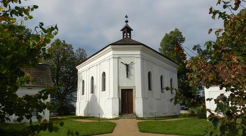 2014-09-10 Andělská Hora