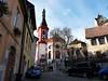 Loket, foto: Petr Nejedlý