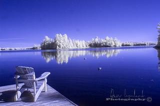 SAM_5695 | by Dan Copeland Photography Hamilton Ontario