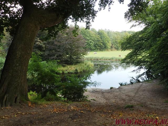 Baarn                13-09-2014        40 Km   (102)