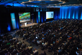Velocity New York 2014 | by O'Reilly Conferences