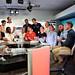 18 sept - Les médaillés sur France TV