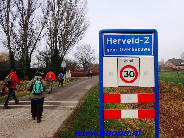2016-11-26        Nijmegen- lent    41 Km  (153)