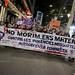 25_11_2016 Contra les violències masclistes